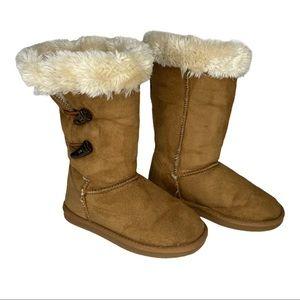 Apres by Lamo Winter Boots Kids 13
